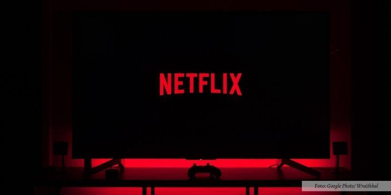 Netflix masuki bisnis game