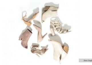 Sepatu Yang Cocok Digunakan Dengan Celana Jeans. Apa Saja Ya