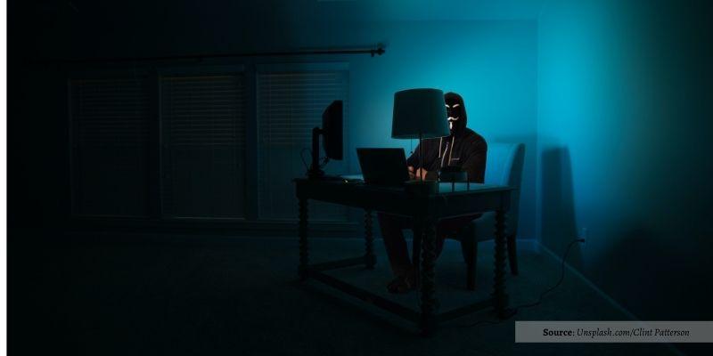 Hacker China Bobol Situs Kementerian dan Lembaga RI