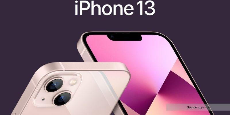 Iphone 13 Resmi Rilis! Bagaimana Spek Dan Harganya?