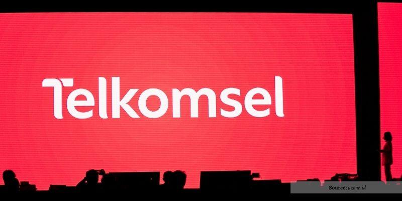 Telkomsel dan Indihome Gangguan, Penyebabnya Masih Dicari