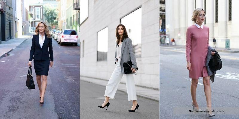 Pentingnya Memilih Pakaian Saat Wawancara Kerja, Simak Tips Selengkapnya!