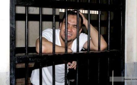 Kasus Saipul Jamil, Apa Vonisnya Sebelum Berhasil Bebas