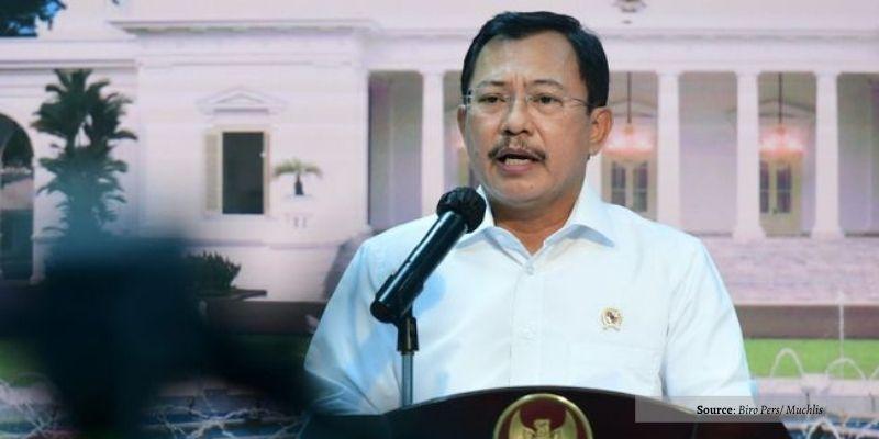 Vaksin Nusantara dr Terawan Buka Pendaftaran, Eh Ternyata Hoax!