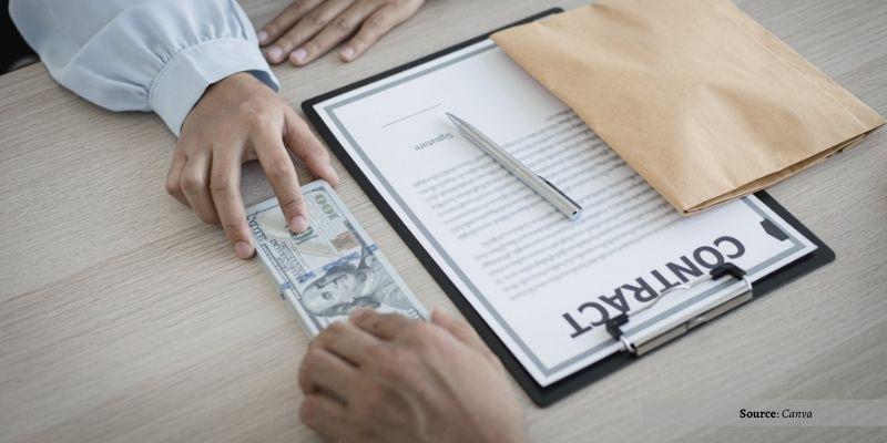 10 Jurusan Dengan Gaji Tinggi 2021, Adakah Yang Kamu Incar