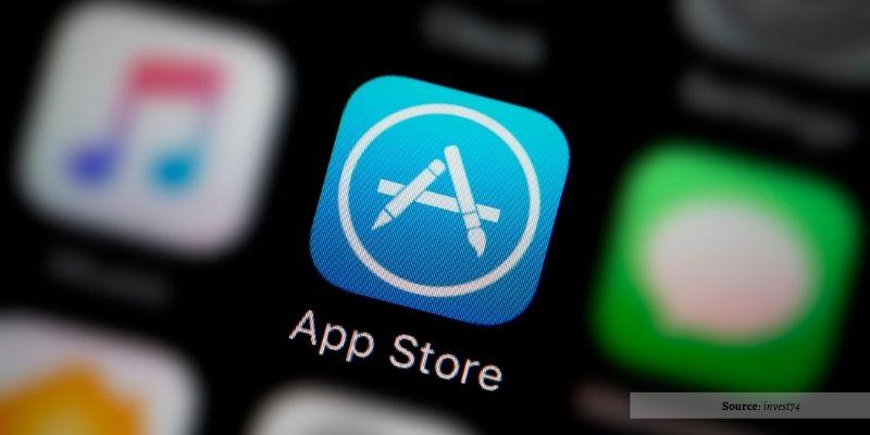Apple Hapus Aplikasi Quran Majeed di China Karena Diminta Oleh Pemerintah