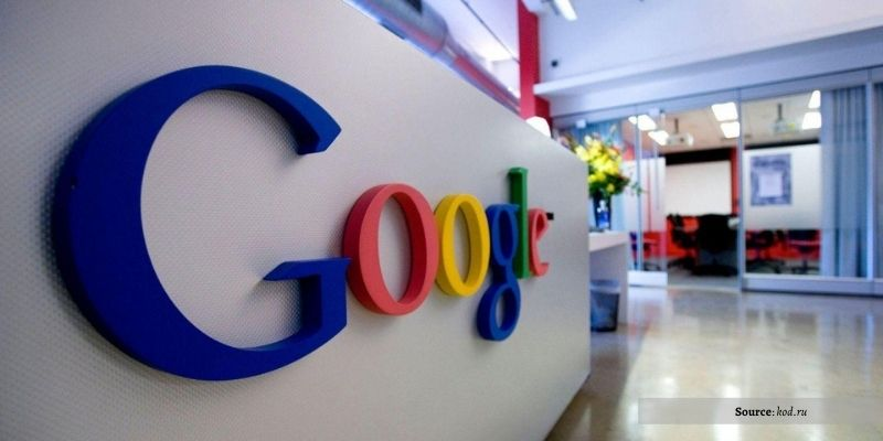 Ingin Seperti Twitter, Google Jadi Tempat Mencari Breaking News