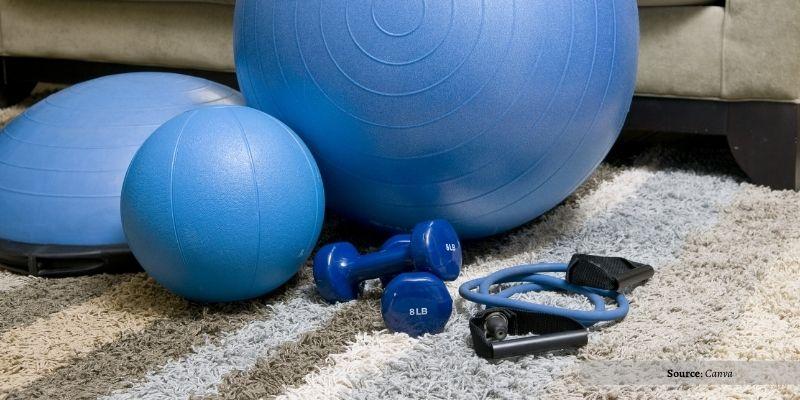 Menguak Manfaat Olahraga Bagi Kesehatan Mental, Simak Ulasan Selengkapnya!
