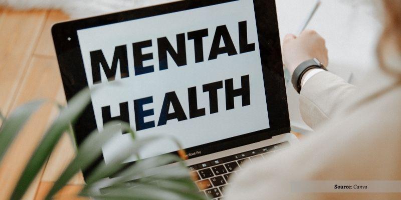 Menyadari Pentingnya Kesehatan Mental, Bukan Hanya Soal Fisik