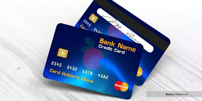 Segera Ganti Kartu ATM Magneticmu dengan ATM Chip Sebelum Akhir 2021