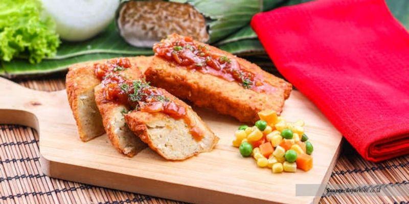 Fusion Food Viral Yang Jadi Perdebatan Netizen! Ini Daftarnya!