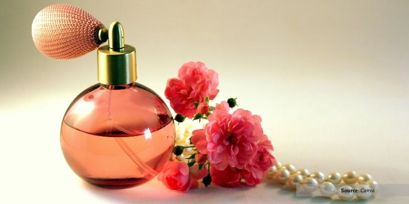 Tahukah Kamu Bahwa Parfum Bisa Kadaluwarsa Ini Dia Ciri-cirinya