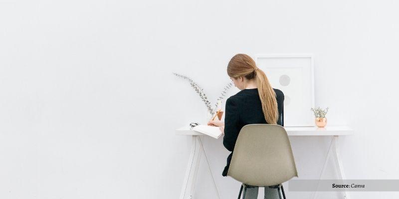 Work-Life Balance Apa yang Sebenarnya Membuat Kita Bahagia
